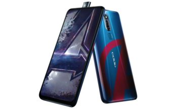 oppo f11 pro marvel avengers limited edition price in nepal