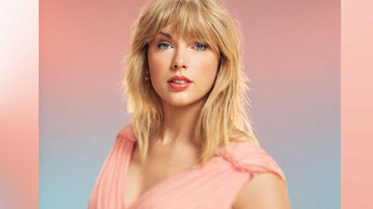 Taylor Swift Biography Age Height Net Worth 2020 Bf Facts