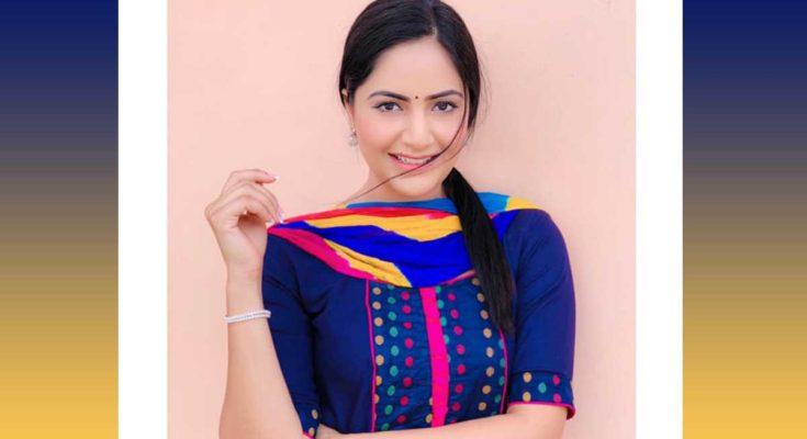 Barsha Siwakoti Biography
