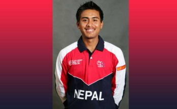 Gyanendra Malla Biography