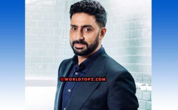 Abhishek Bachchan Biography