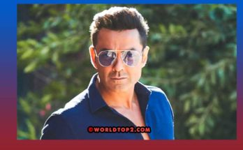 Bobby Deol Biography
