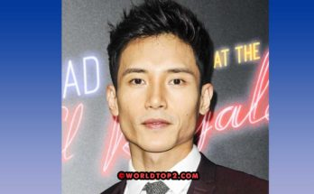 Manny Jacinto Biography