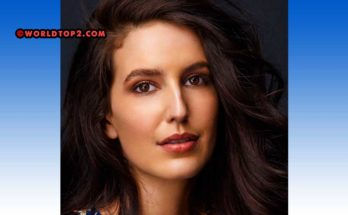 Isabelle Kaif age and height