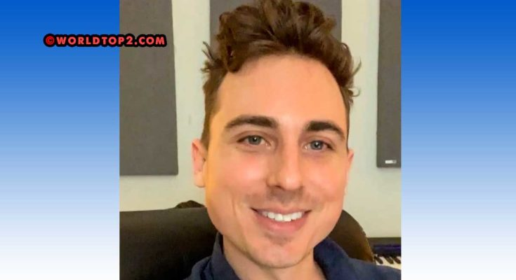 Landon Austin net worth