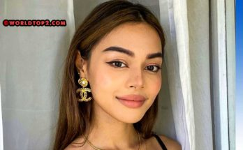 Lily Maymac age and height