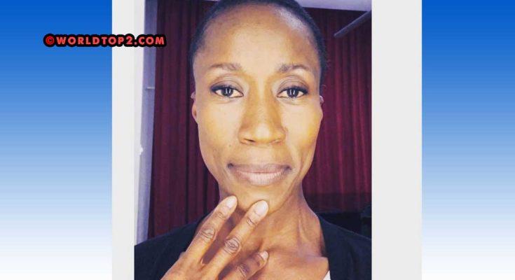 Rokia Traoré Biography
