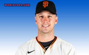 Buster Posey Biography