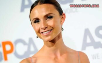 Georgina Bloomberg biography