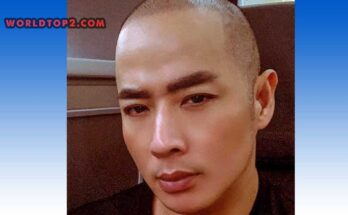 Hung Vanngo Biography