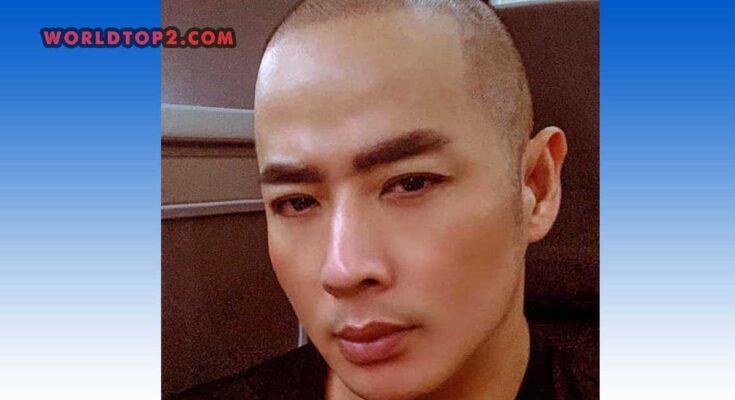 Hung Vanngo Biography