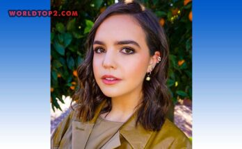 Bailee Madison Biography
