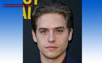 Dylan Sprouse Biography