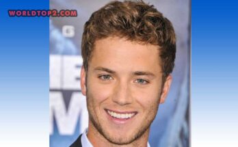 Jeremy Sumpter Biography