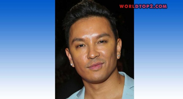 Prabal Gurung Biography