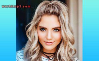 Savannah LaBrant Biography