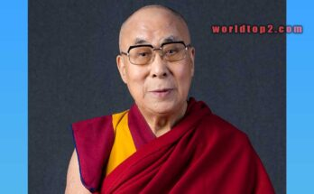 Dalai Lama Biography