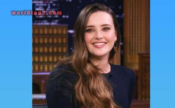 Katherine Langford biography