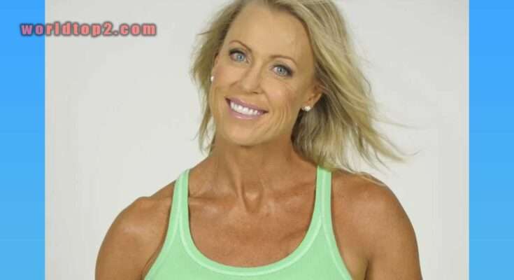 Lisa Curry Biography