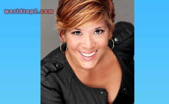 Doreen Montalvo Biography