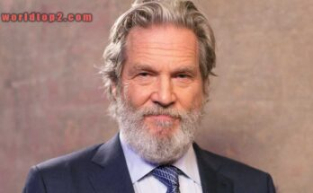 Jeff Bridges Biography