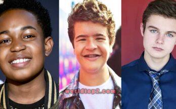 best american actors