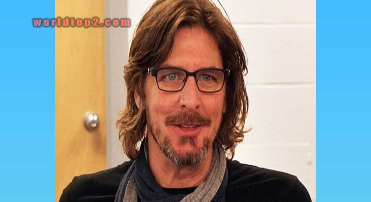 Ernie Boch Jr Biography