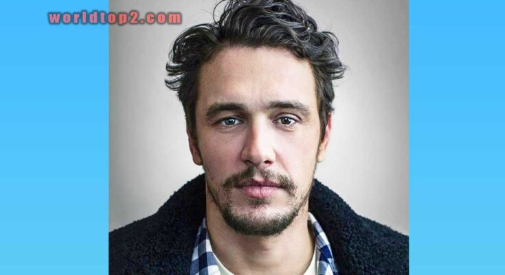 James Franco Biography