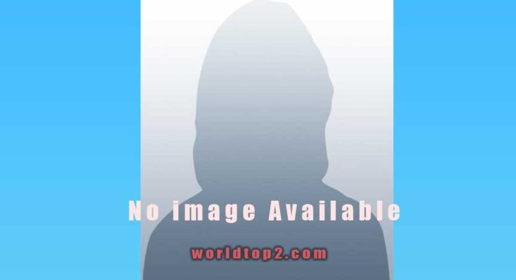 Theresa Pan biography and net worth