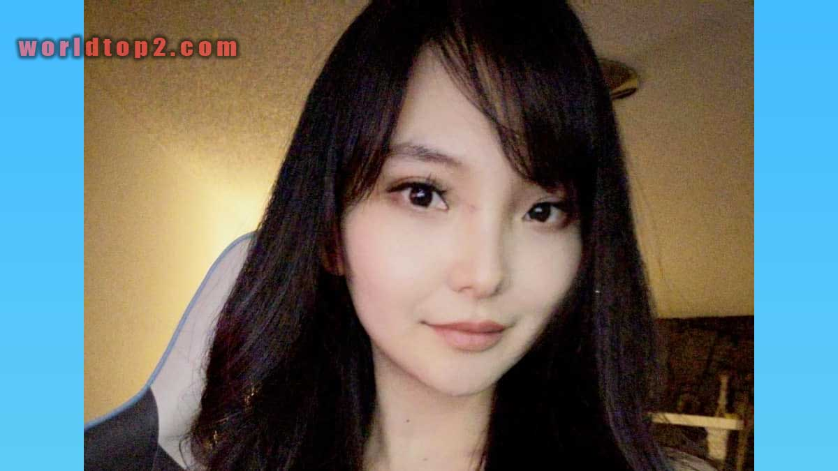 Codemiko real name and face