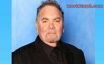 Doug Parkinson Biography