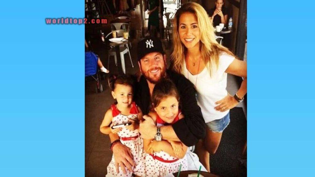 Meltem Conant family