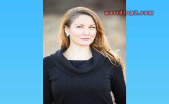 Melanie Stansbury Biography